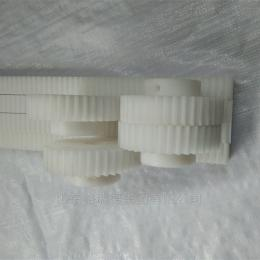 CL001食品机械传动齿轮