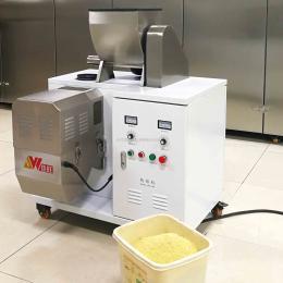 JWK—80D-M狗粮机 狗粮设备 宠物食品膨化机