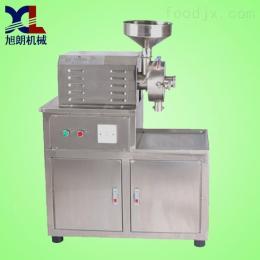 HK-860W通化哪水冷芹菜籽研磨機