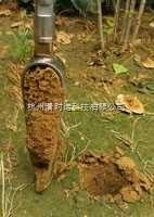 SNK-002土壤采樣器(套裝)