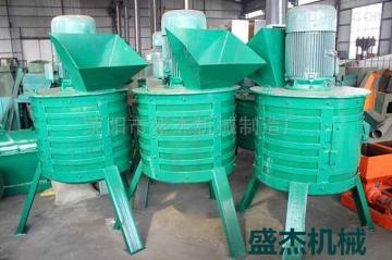 LP650甘蔗渣鏈式粉碎機設備