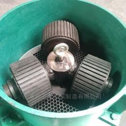 9kl-400圆柱状煤粉造粒机碳粉颗粒机