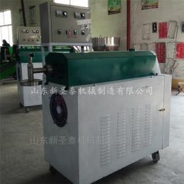6ft80重庆挤出式粉条机