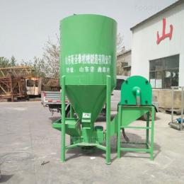 LS-500立式混料機供應廠家