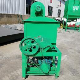 zcl-1养殖户用饲料粉碎混料机