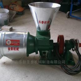 6sf-18小型玉米磨面机价格
