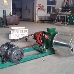 6sf-278a全自动小麦磨面机