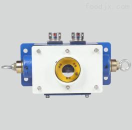 工作面通信控制系统-皮带机电控系统