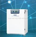 CCL-240B-8240升大容量直接加热气套式二氧化碳培养箱