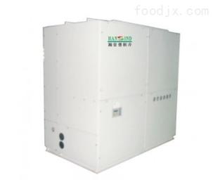 水冷柜式中央空调机组