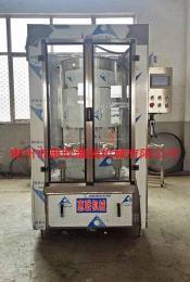 HLDZ-12白酒装瓶机  酒水灌装机价格