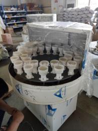 CP-32实用型CP-32冲瓶机,玻璃瓶洗瓶机,啤酒瓶洗瓶设备