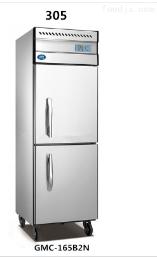 305两门厨房冷柜(标准款)