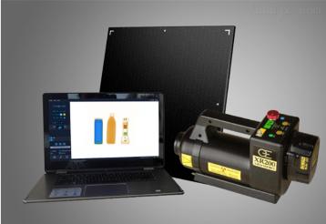 FLR-6600便携式X射线机DR成像检测系统(FLR-6600)