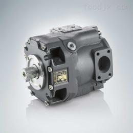 V80M SERIES德國HAWE軸向活塞液壓泵V80M SERIES