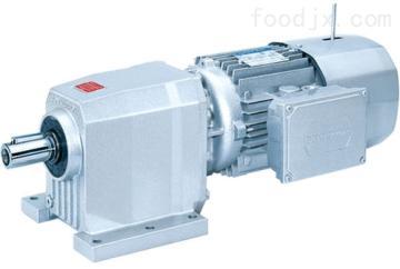 M...-3 SERIES德國MAXIMATOR活塞氣體泵