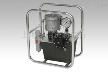 P826 系列意大利OLMEC活塞液壓泵