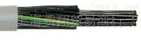 PVC-JZ-110德国CONCAB-CONCAB控制电缆