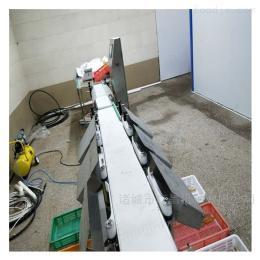 GCFX-200重量分选机重量检测设备鱼片自动分拣机