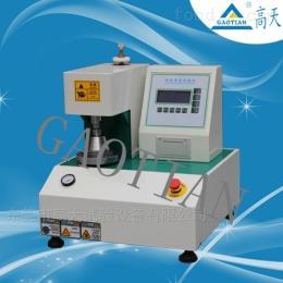 GT-PL-S深圳高天全自動紙板耐破強度測試儀