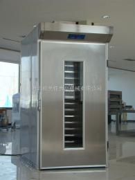 歐美佳OMEGA 溫度、濕度精確控制 可定時 32盤獨立醒發箱/發酵箱