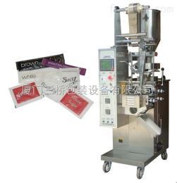 砂糖颗粒自动包装机白砂糖包装机