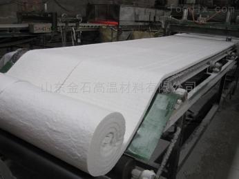JSGW1260-1400硅酸鋁纖維針刺毯 陶瓷纖維耐火保溫材料