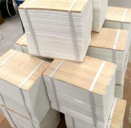 1260陶瓷纖維1260陶瓷纖維模塊 工業烤箱硅酸鋁保溫材料