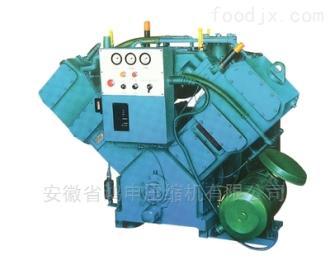 氮气压缩机压缩机