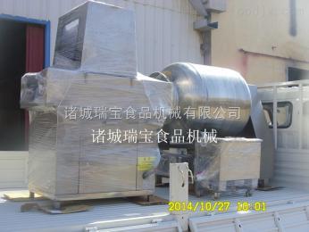 80凍肉鹽水注射機