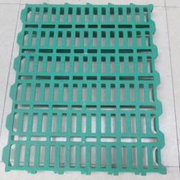 500*600mm羊床漏粪地板  羊床地板  塑料网床