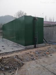 SKJ式医院应急供水设备