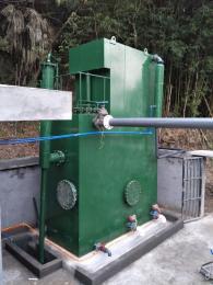 KSS循环水过滤器装置