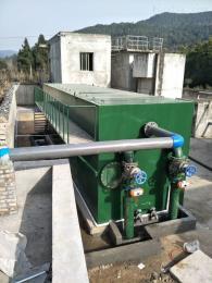 SKJ式一体化供水设备