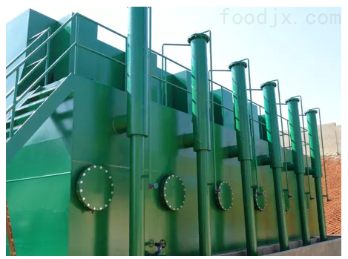SKh-一体化全自动河水净化器