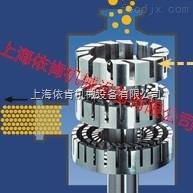 EDL2000管线式单级高剪切乳化机