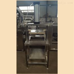BD-1厂家直销鱼豆腐切块机不锈钢304 材质