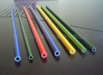 25玻璃钢圆管直径尺寸a优点a厂家-久迅
