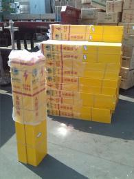 120玻璃鋼標志樁功能a使用范圍a廠家-久迅