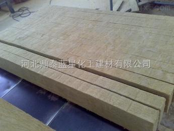 齐全 多种规格岩棉板、防火岩棉条价格
