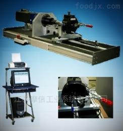 MX-1000N.M微机控制螺纹摩擦系数试验机