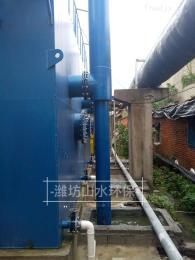 循环水过滤器设备sssk