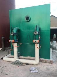 sk循环水过滤器设备