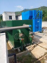 循环水过滤器设备厂家