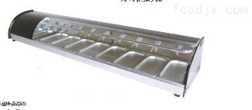 壽司柜系列2