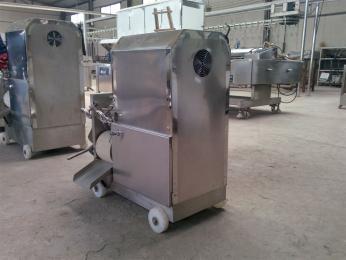 26L 30L魚肉去骨機  魚肉采集設備     -沃達斯科