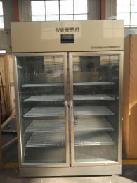 100型200型奶吧杀菌机  小型鲜奶灭菌设备 -沃达斯科