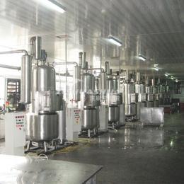 1000苹果香蕉脆片油炸设备 大枣真空油炸机厂家