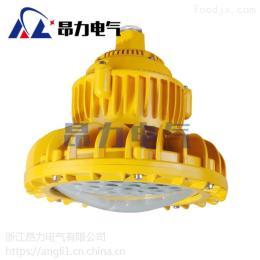 LED防爆灯100W,高光效100WLED防爆工矿灯