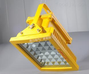 60wled防爆灯价格,仓库LED防爆节能灯